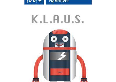 klaus-uni-mockup